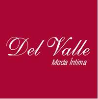 192ecf02daf06 Index of  lojas-juruaia loja-delvalle-moda-intima-juruaia